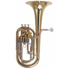 MTP saxhorn sib tenorhorn  modèle 124