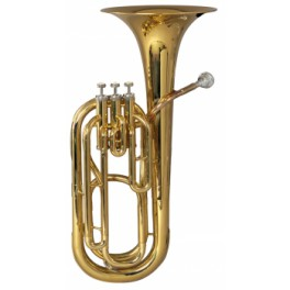 MTP saxhorn tenorhorn Sib pour enfant 120 JUNIOR