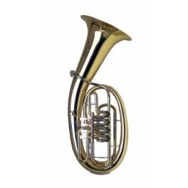 MTP saxhorn baryton Sib 910