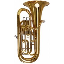 MTP euphonium Sib 115