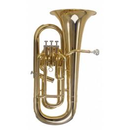 MTP euphonium Sib 103