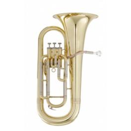 MTP euphonium Sib 103-3