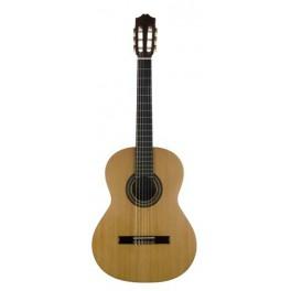 Guitare classique Cuenca CU10