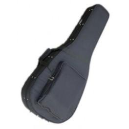 Coffre light pour guitare Classique