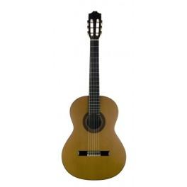 Guitare classique Cuenca 40R