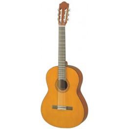 Guitare classique Yamaha 3/4 pour enfant 580mmm CS40