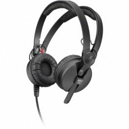 Casque pour DJ Sennheiser HD-25-SP/II
