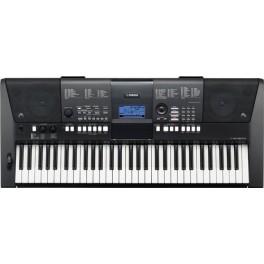 PSR E433 keyboard Yamaha