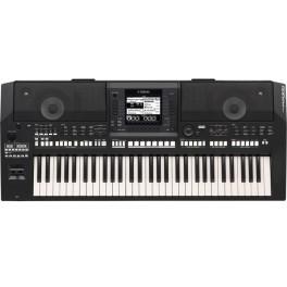 Clavier portable Yamaha PSR-A2000