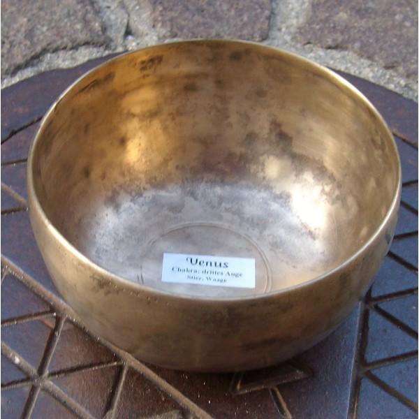 Dossier : les bols chantants Bol-chantant-plantaire-frquence-vnus-diamtre-11cm-poids-369gr