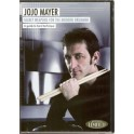 Secret Weapons for the Modern drummer - Mayer Jojo - 2 DVD