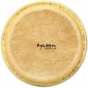 Peau de bongo 7