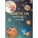 Planète FM - Répertoire 1B et théorie