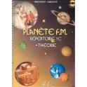 Planète FM - Répertoire 1C et théorie