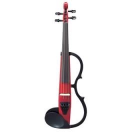 Violon silencieux éléctrique Yamaha SV130