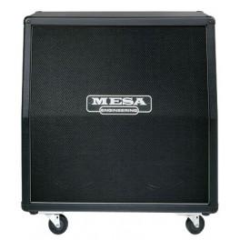 Cabinet Mesa Boogie Rectifier 4x12''