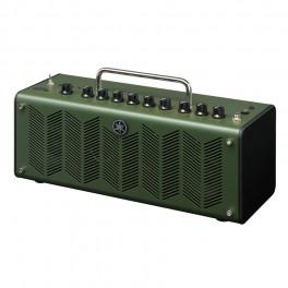 Amplificateur yamaha THR10X amplis Metal