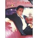 Brillant Dany - 18 chansons