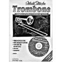 World hits for trombone+ CD