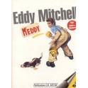 Mitchell Eddy - Mr. Eddy