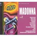Madonna - Volume 230