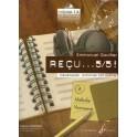 Reçu...5/5 vol.1 A + CD