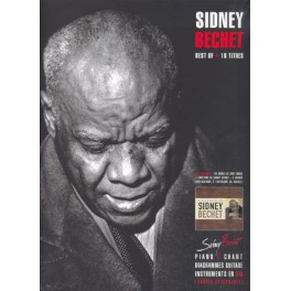 Bechet Sydney - Best of 18 titres