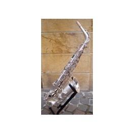 Saxophone Selmer alto Balanced Action