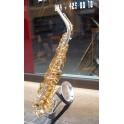 Saxophone Alto Buffet Crampon série 6