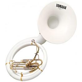 Sousaphone Yamaha YSH-301