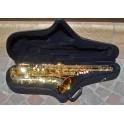 Saxophone Ténor Selmer Référence 36 Balanced action verni
