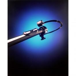 Microphone pour flûte traversière FX-1