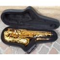 Saxophone alto Selmer Référence 54