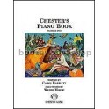 Chester´s piano duets Book 2
