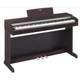 Piano numérique Yamaha Arius YDP-142 rosewood