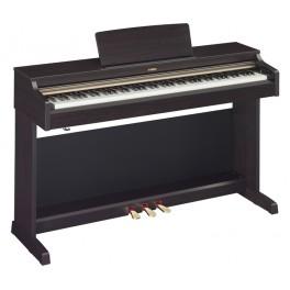 Piano numérique Yamaha Arius YDP-162 rosewood