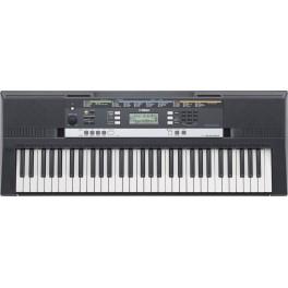 PSR E243 keyboard yamaha