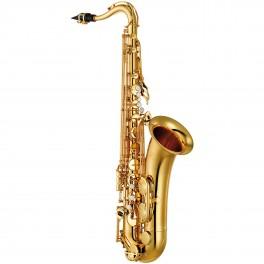 Saxophone ténor Yamaha YTS-280