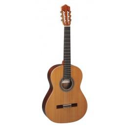 Guitare classique Perez 610