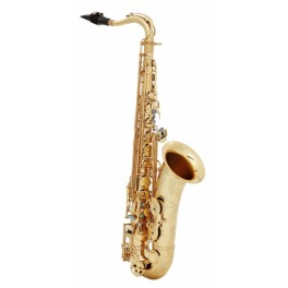 "Saxophone Ténor ""Resonance"" XT-990GL"