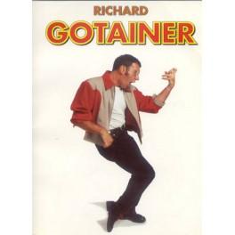 Gotainer Richard - 14 succès