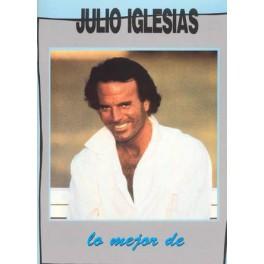 Iglesias Julio - Lo mejor de