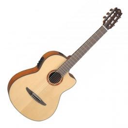 Guitare classique Yamaha NCX-700