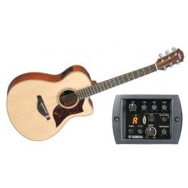 Guitare Folk Yamaha AC3M