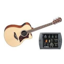 Guitare folk Yamaha AC1M