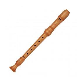 Flûte soprano Moeck Rottenburgh 4204
