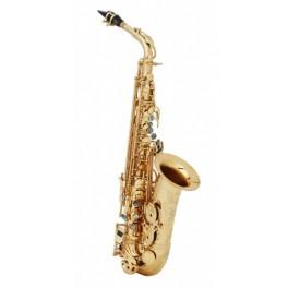 "Saxophone Alto ""Resonance"" XA-900GL"