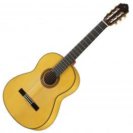 Guitare Classique Yamaha CG182SF Naturelle