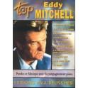Top Eddy Mitchell