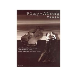 Amelitango/Tango/Bailando avec CD
